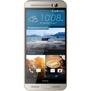 HTC One M9 Plus Supreme Camera LTE 32GB